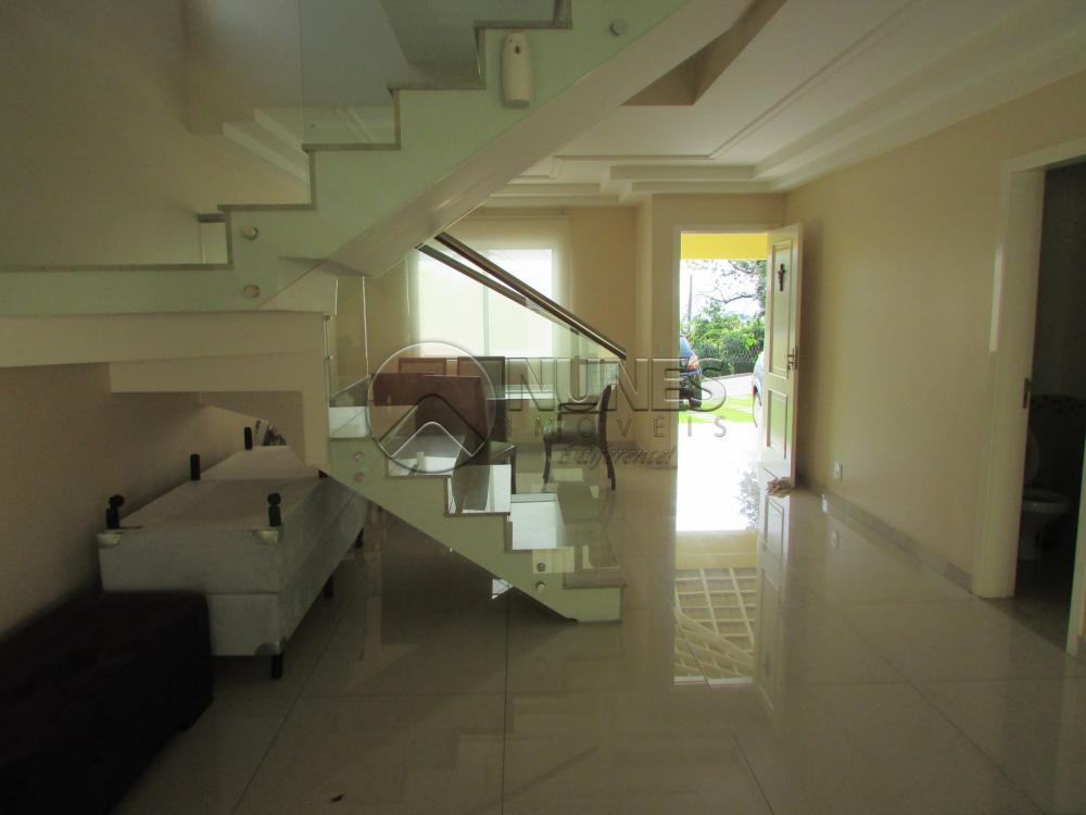 Alugar Casa / Terrea em Carapicuíba apenas R$ 4.500,00 - Foto 35