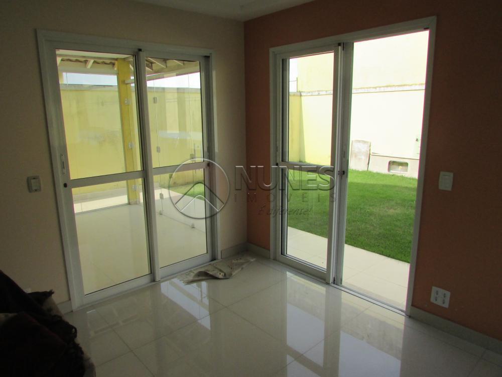 Alugar Casa / Terrea em Carapicuíba apenas R$ 4.500,00 - Foto 37