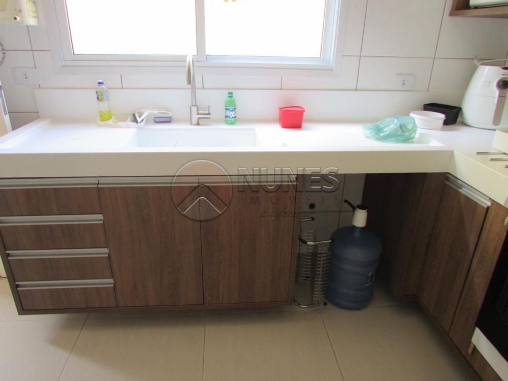 Alugar Casa / Terrea em Carapicuíba apenas R$ 4.500,00 - Foto 39
