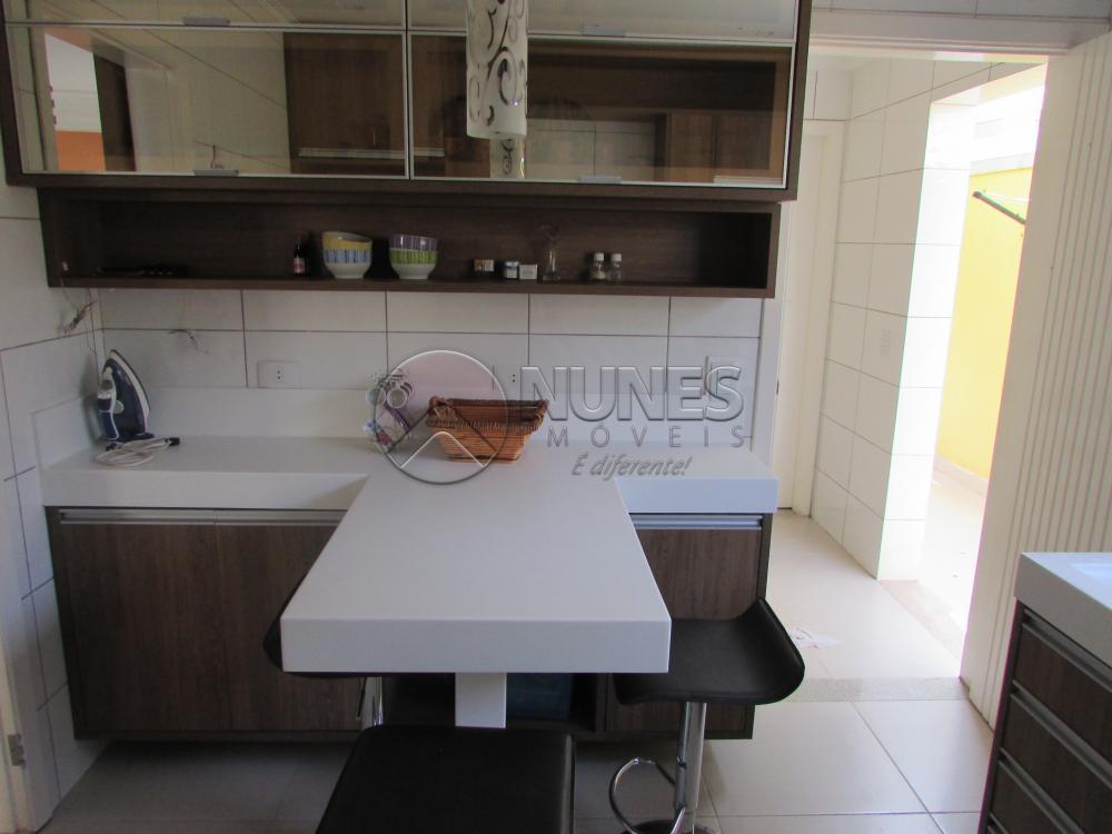 Alugar Casa / Terrea em Carapicuíba apenas R$ 4.500,00 - Foto 40