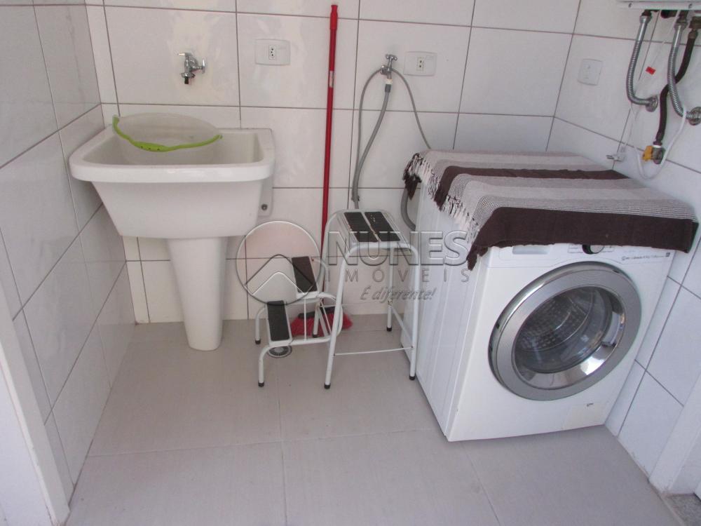 Alugar Casa / Terrea em Carapicuíba apenas R$ 4.500,00 - Foto 43
