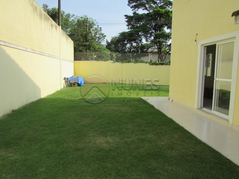 Alugar Casa / Terrea em Carapicuíba apenas R$ 4.500,00 - Foto 45