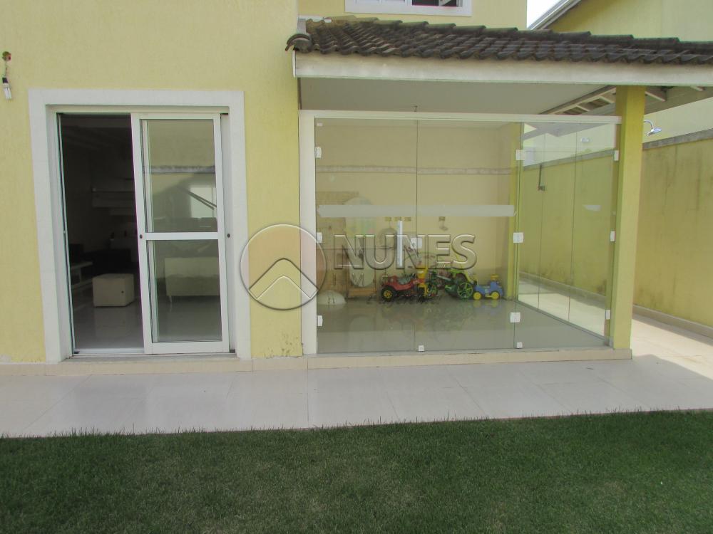 Alugar Casa / Terrea em Carapicuíba apenas R$ 4.500,00 - Foto 46
