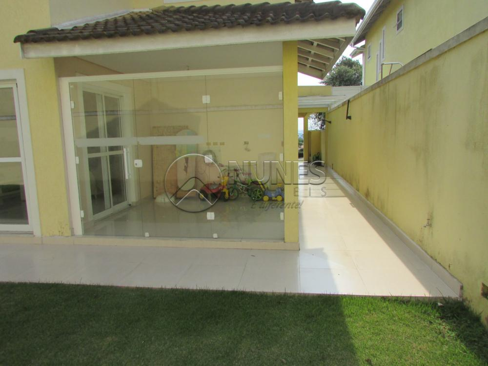 Alugar Casa / Terrea em Carapicuíba apenas R$ 4.500,00 - Foto 47