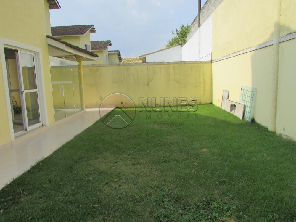 Alugar Casa / Terrea em Carapicuíba apenas R$ 4.500,00 - Foto 48