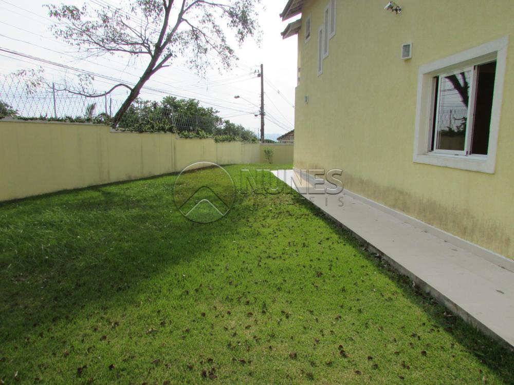 Alugar Casa / Terrea em Carapicuíba apenas R$ 4.500,00 - Foto 49