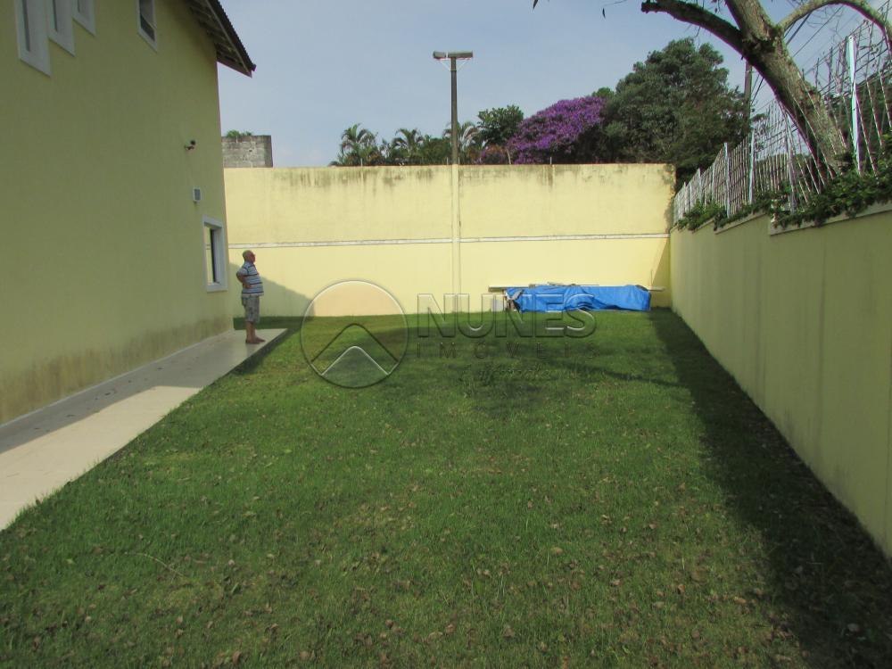 Alugar Casa / Terrea em Carapicuíba apenas R$ 4.500,00 - Foto 51