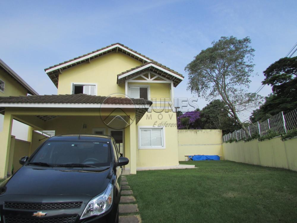 Alugar Casa / Terrea em Carapicuíba apenas R$ 4.500,00 - Foto 52