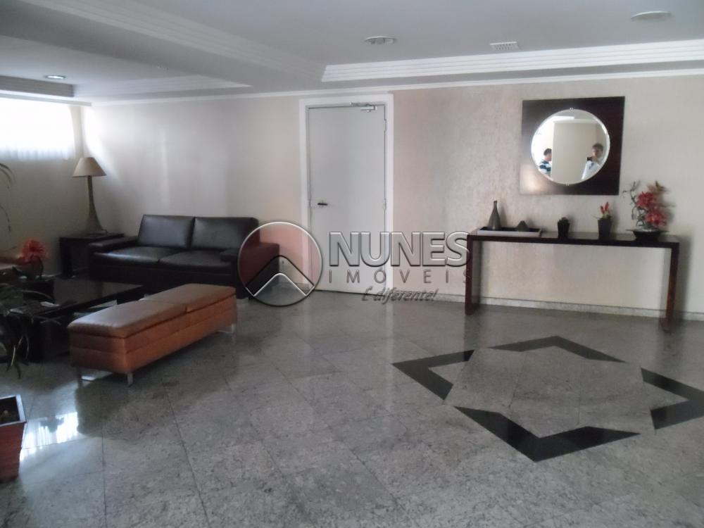 Comprar Apartamento / Padrão em Osasco apenas R$ 520.000,00 - Foto 16