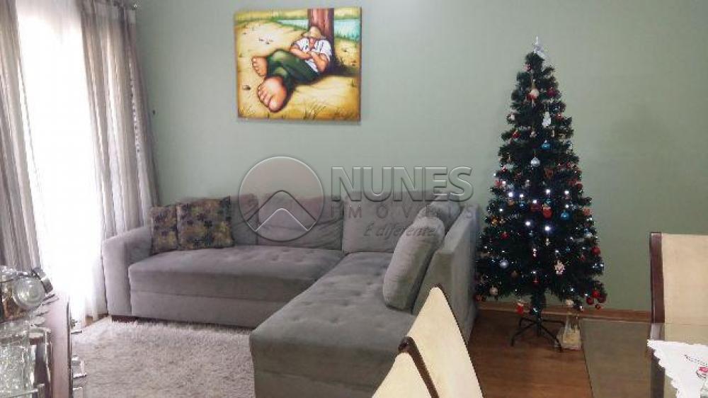 Comprar Apartamento / Padrão em Osasco apenas R$ 520.000,00 - Foto 1