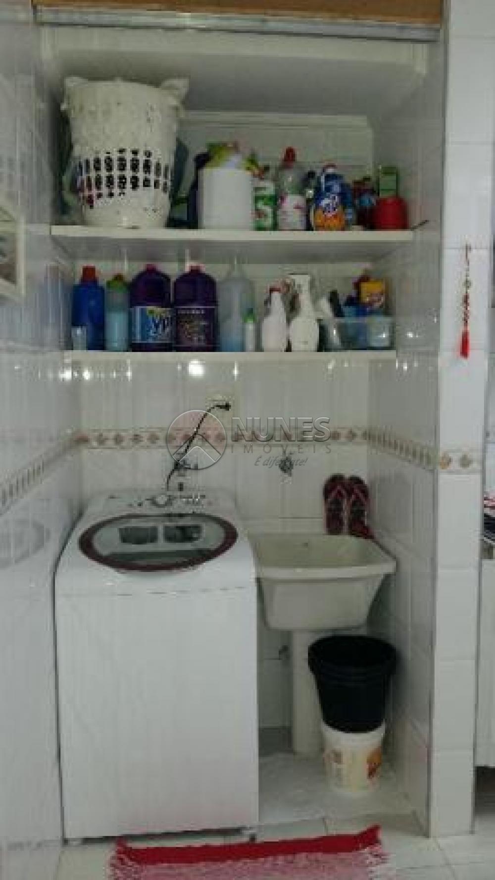 Comprar Apartamento / Padrão em Osasco apenas R$ 520.000,00 - Foto 11
