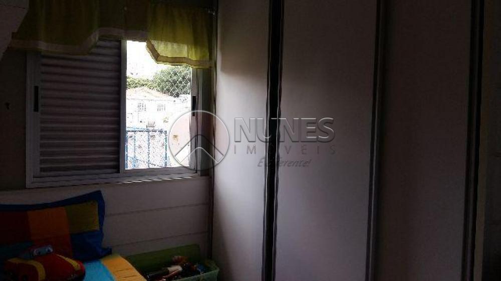 Comprar Apartamento / Padrão em Osasco apenas R$ 520.000,00 - Foto 5