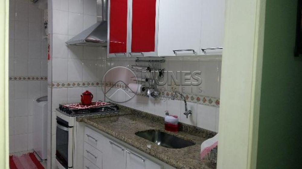 Comprar Apartamento / Padrão em Osasco apenas R$ 520.000,00 - Foto 9