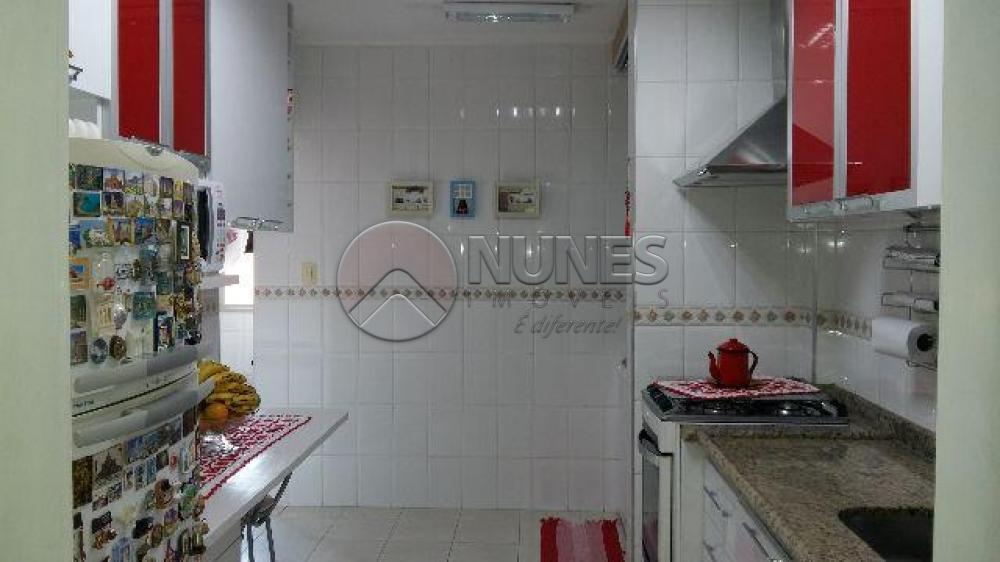 Comprar Apartamento / Padrão em Osasco apenas R$ 520.000,00 - Foto 10