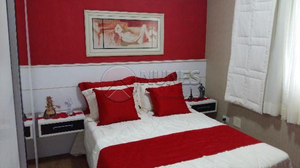 Comprar Apartamento / Padrão em Osasco apenas R$ 520.000,00 - Foto 7