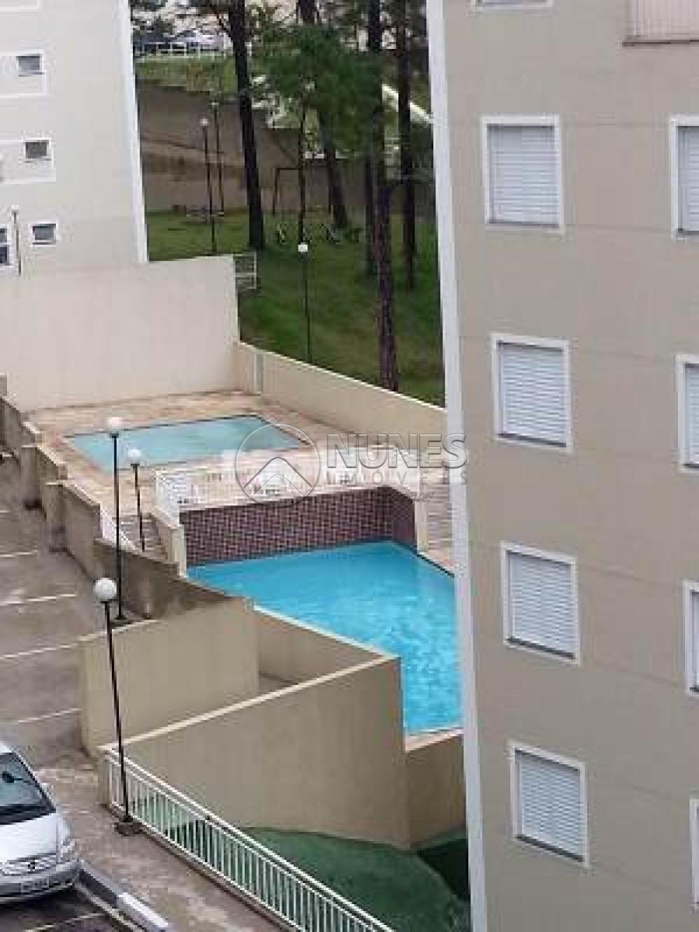 Comprar Apartamento / Cobertura Duplex em Cotia R$ 400.000,00 - Foto 2