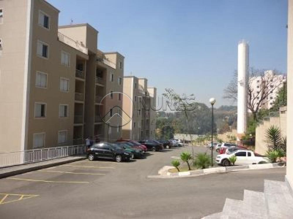 Comprar Apartamento / Cobertura Duplex em Cotia R$ 400.000,00 - Foto 3