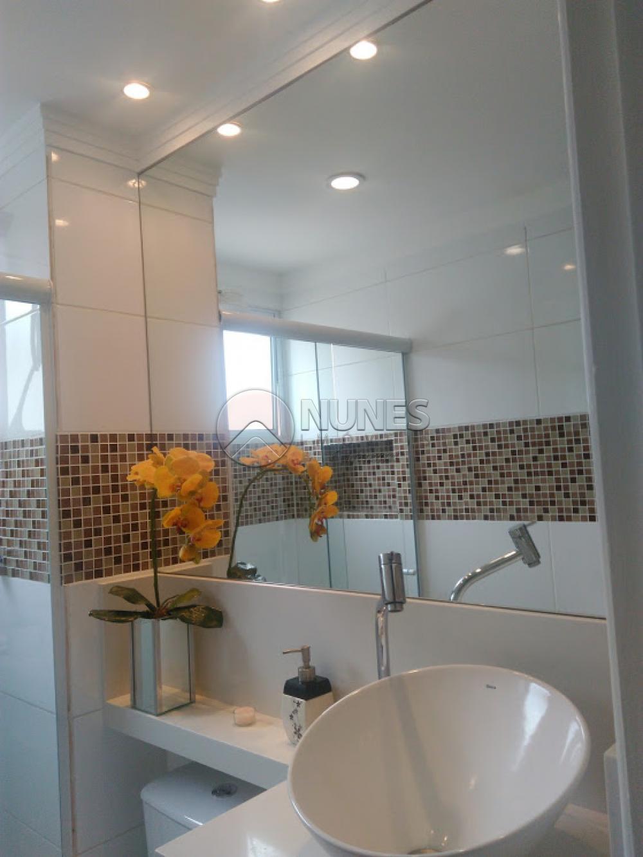 Comprar Apartamento / Cobertura Duplex em Cotia R$ 400.000,00 - Foto 15