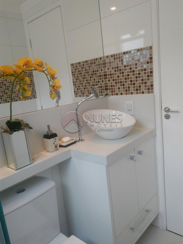 Comprar Apartamento / Cobertura Duplex em Cotia R$ 400.000,00 - Foto 16