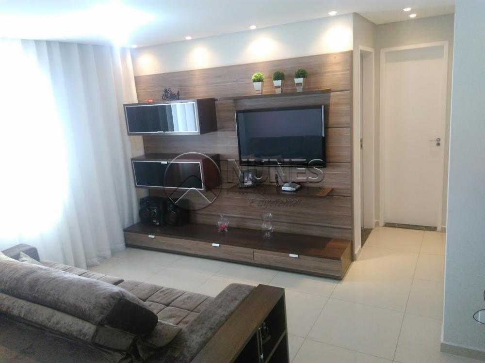 Comprar Apartamento / Cobertura Duplex em Cotia R$ 400.000,00 - Foto 4