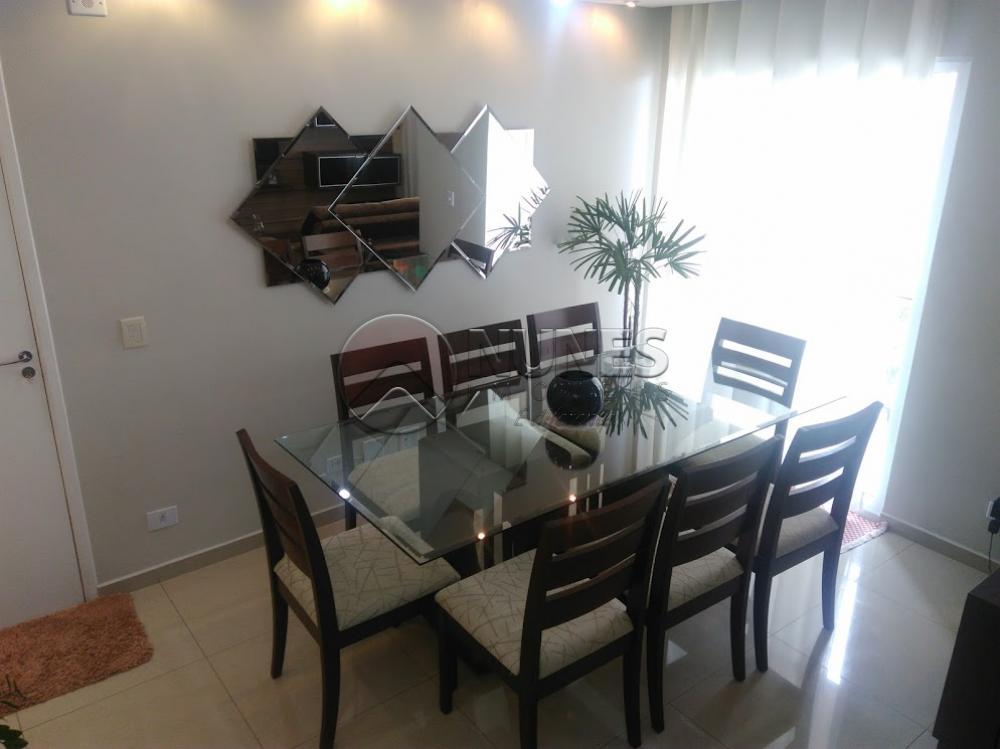 Comprar Apartamento / Cobertura Duplex em Cotia R$ 400.000,00 - Foto 5