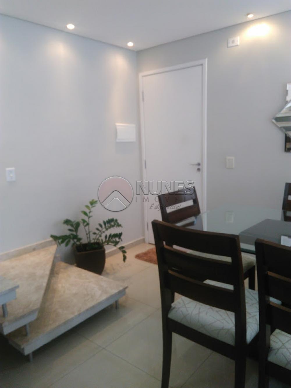 Comprar Apartamento / Cobertura Duplex em Cotia R$ 400.000,00 - Foto 6