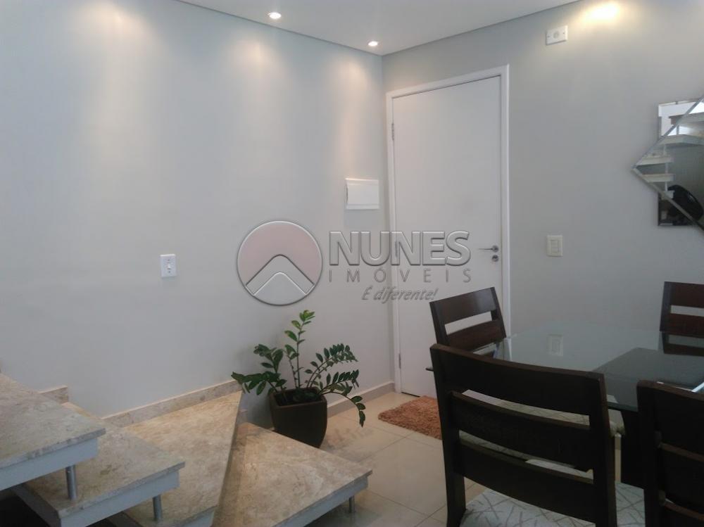 Comprar Apartamento / Cobertura Duplex em Cotia R$ 400.000,00 - Foto 7