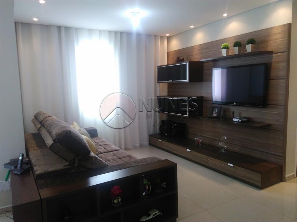 Comprar Apartamento / Cobertura Duplex em Cotia R$ 400.000,00 - Foto 8