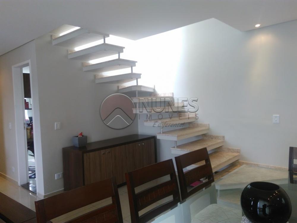 Comprar Apartamento / Cobertura Duplex em Cotia R$ 400.000,00 - Foto 10