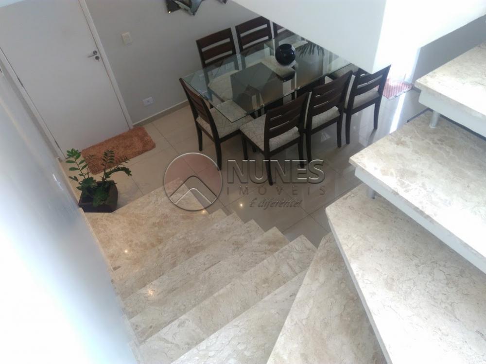 Comprar Apartamento / Cobertura Duplex em Cotia R$ 400.000,00 - Foto 11