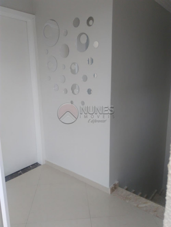 Comprar Apartamento / Cobertura Duplex em Cotia R$ 400.000,00 - Foto 12