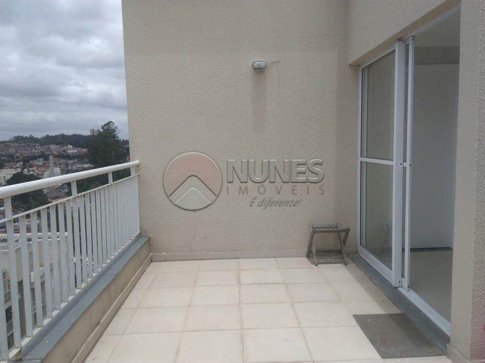 Comprar Apartamento / Cobertura Duplex em Cotia R$ 400.000,00 - Foto 33