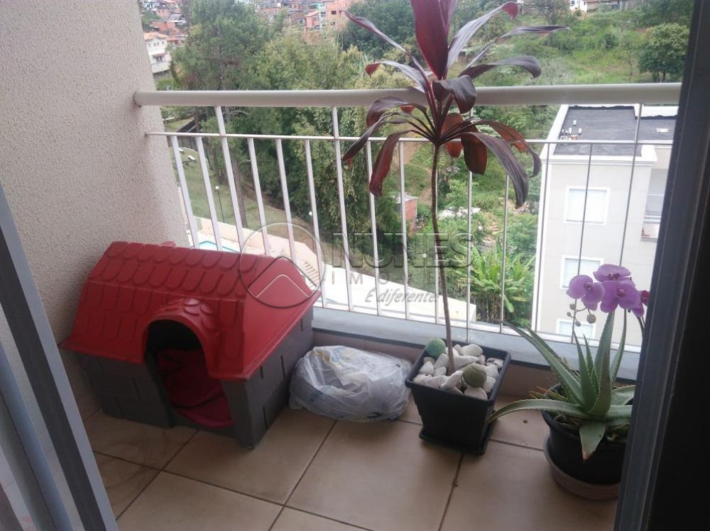 Comprar Apartamento / Cobertura Duplex em Cotia R$ 400.000,00 - Foto 35