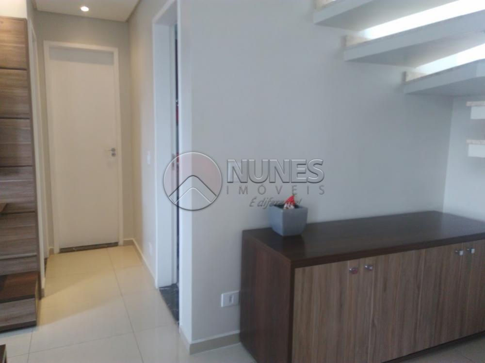 Comprar Apartamento / Cobertura Duplex em Cotia R$ 400.000,00 - Foto 13