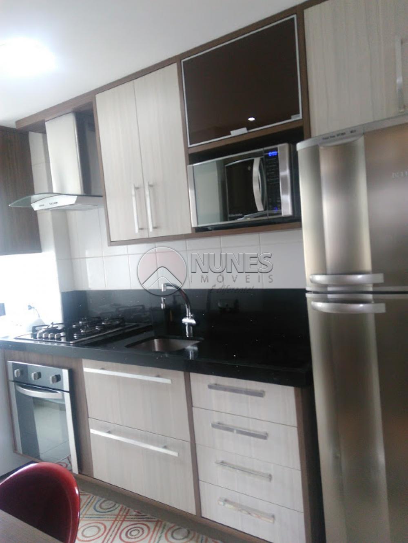 Comprar Apartamento / Cobertura Duplex em Cotia R$ 400.000,00 - Foto 19