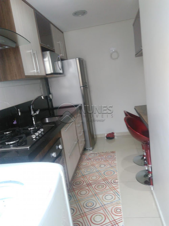 Comprar Apartamento / Cobertura Duplex em Cotia R$ 400.000,00 - Foto 29