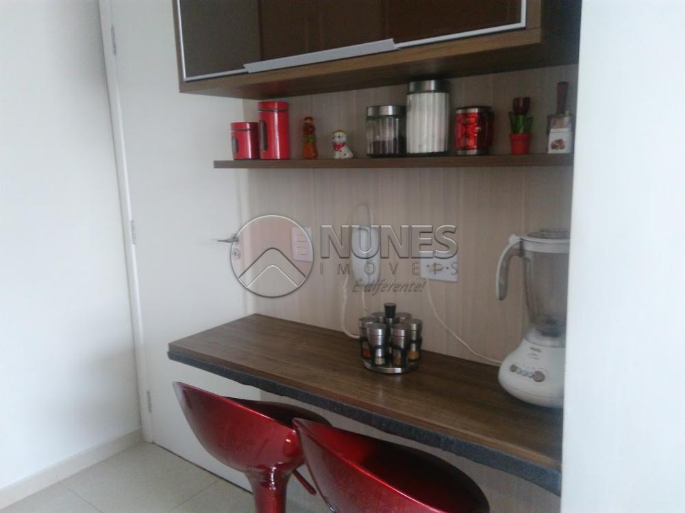 Comprar Apartamento / Cobertura Duplex em Cotia R$ 400.000,00 - Foto 31