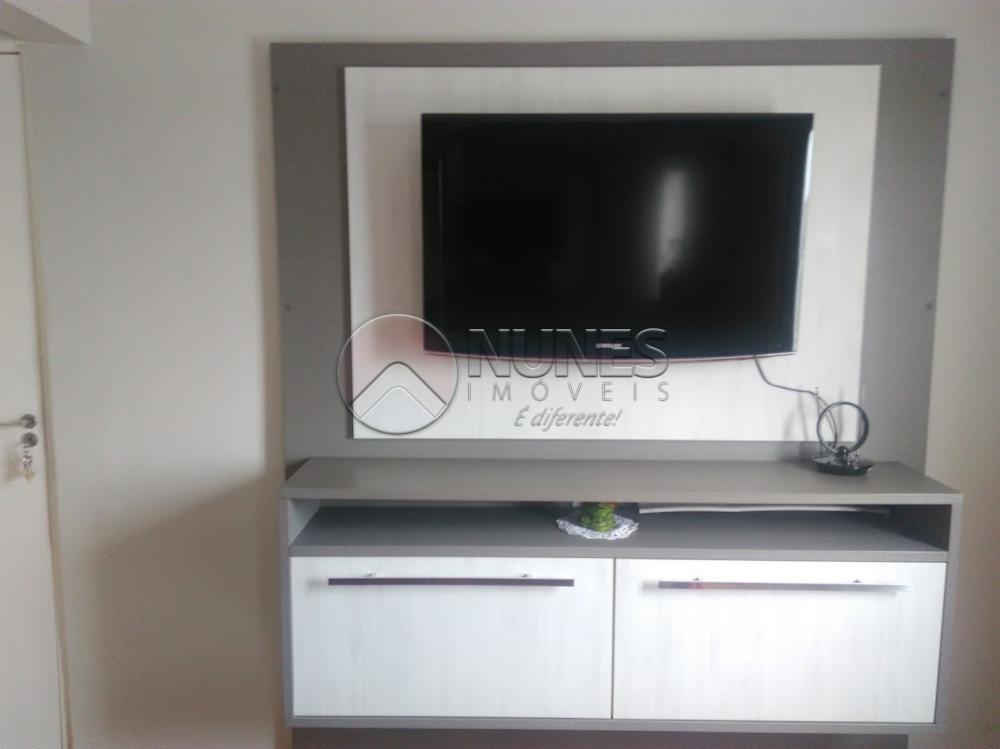 Comprar Apartamento / Cobertura Duplex em Cotia R$ 400.000,00 - Foto 14