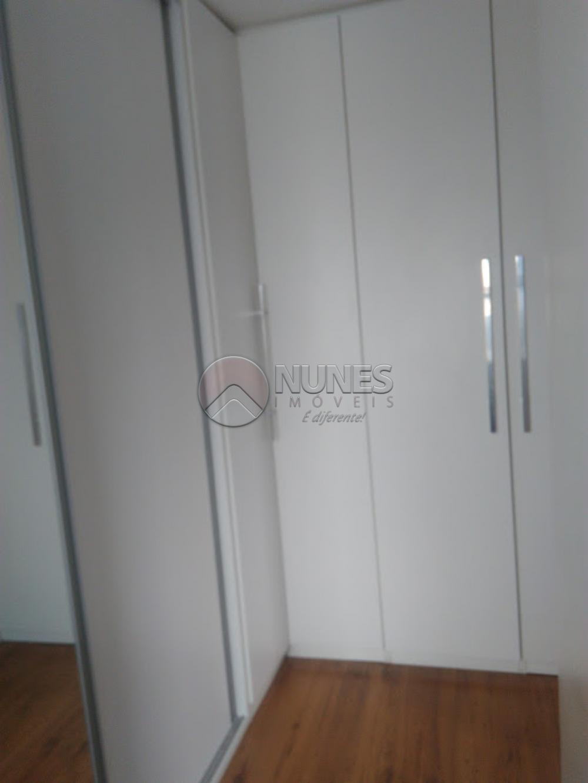 Comprar Apartamento / Cobertura Duplex em Cotia R$ 400.000,00 - Foto 18