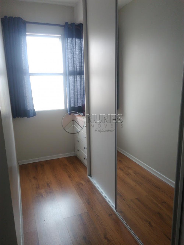Comprar Apartamento / Cobertura Duplex em Cotia R$ 400.000,00 - Foto 20
