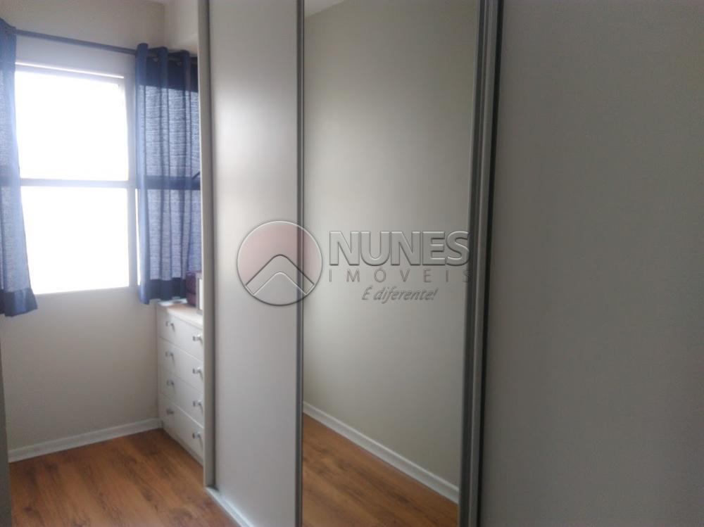 Comprar Apartamento / Cobertura Duplex em Cotia R$ 400.000,00 - Foto 22