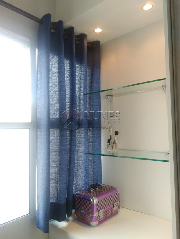 Comprar Apartamento / Cobertura Duplex em Cotia R$ 400.000,00 - Foto 24