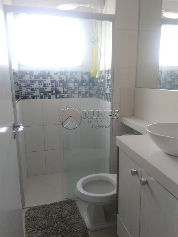 Comprar Apartamento / Cobertura Duplex em Cotia R$ 400.000,00 - Foto 26