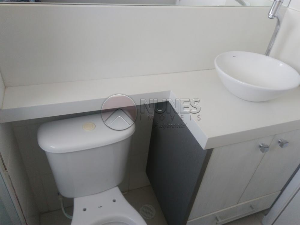 Comprar Apartamento / Cobertura Duplex em Cotia R$ 400.000,00 - Foto 27