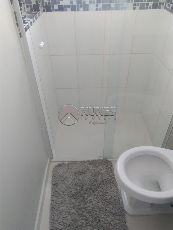 Comprar Apartamento / Cobertura Duplex em Cotia R$ 400.000,00 - Foto 28
