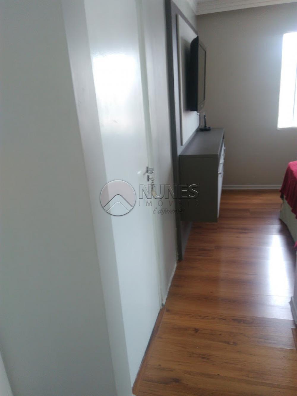 Comprar Apartamento / Cobertura Duplex em Cotia R$ 400.000,00 - Foto 25