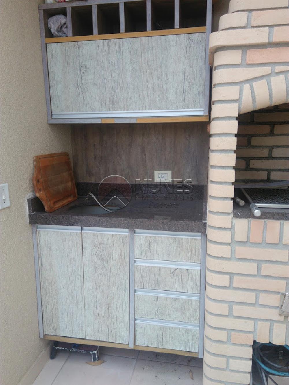 Comprar Apartamento / Cobertura Duplex em Cotia R$ 400.000,00 - Foto 36