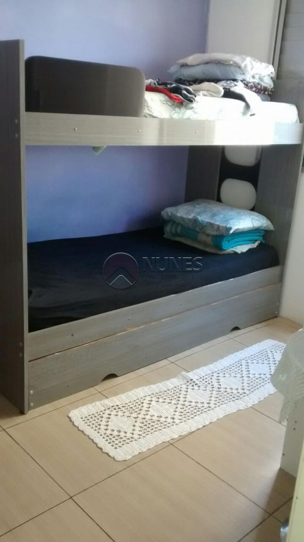 Comprar Apartamento / Padrão em Osasco apenas R$ 205.000,00 - Foto 4