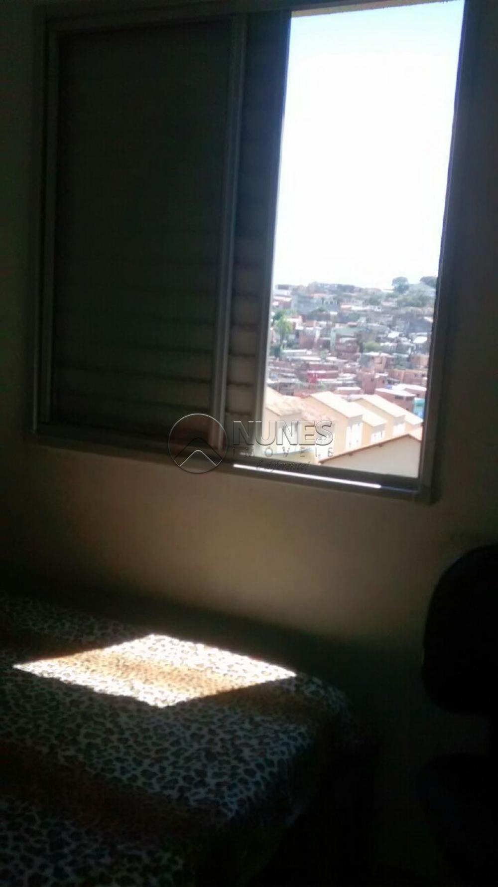 Comprar Apartamento / Padrão em Osasco apenas R$ 205.000,00 - Foto 3