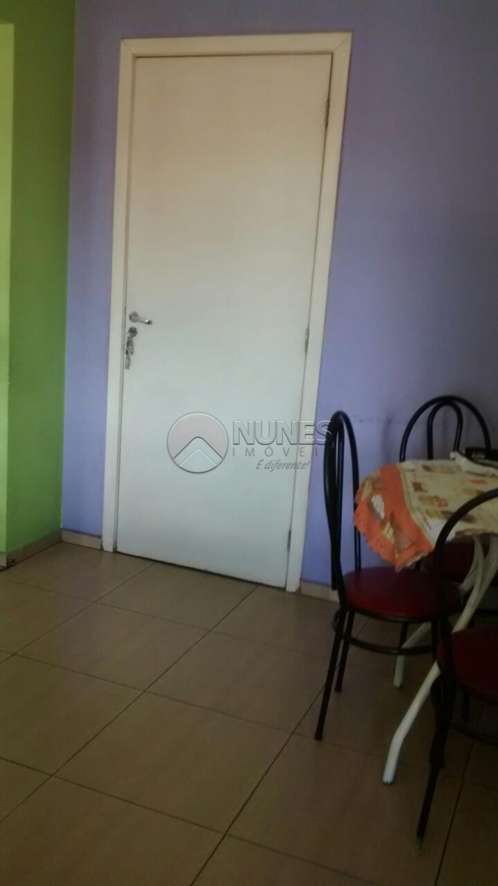 Comprar Apartamento / Padrão em Osasco apenas R$ 205.000,00 - Foto 5